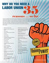 35 Reasons you need a Union_03_HR